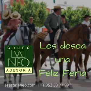feliz-feria-malaga-2017-asesoria-neo