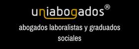 UNIABOGADOS - Abogado Laboralista Málaga
