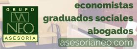 Asesoría Neo - Asesoría laboral y fiscal en Málaga